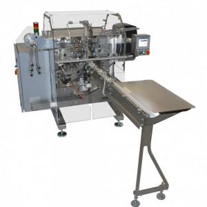 neapolitan-wrapping-machine-1-1000x1000