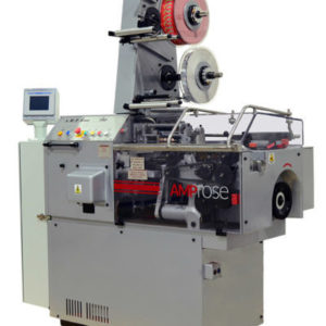 Cut-and-Wrap-Machinery-1